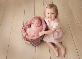 photographers lincoln ne omaha newborn photographer shanda photography children