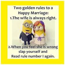 Happy Marriage Meme - fridge magnets collection on ebay