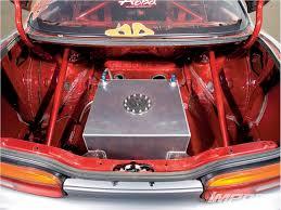 used lexus parts seattle area used lexus 1994 lexus sc300 parts catalog cars