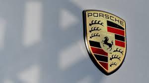 stuttgart porsche logo musterverfahren zum porsche vw übernahmeversuch kläger müssen