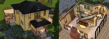 how to go about building a house the sims 3 tutorials multi floor homes and basements