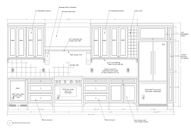 kitchen design layout tags top of kitchen cabinet ideas kitchen