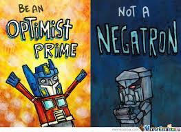 Transformers Meme - transformers by michael chane meme center