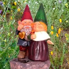 100 best gnomes cottage images on pinterest gnome garden