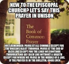 Episcopal Church Memes - episcopal cartoons memes st andrew s episcopal church