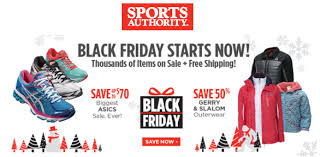 north face black friday sale sports authority early black friday deals coupon codes save