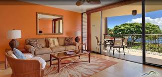 lawai beach resort floor plans kauai vacation rental shines at lawai beach resort the parrish