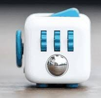 How Much Does A Desk Cost by Premium Fidget Cube Anxiety Fidgeting Stress Relief Ultimate