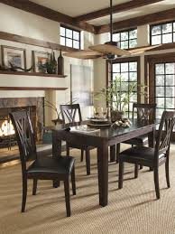 Dining Room Ceiling Fans With Lights Dining Room Ceiling Fans With Lights Trends 17 Bmorebiostat