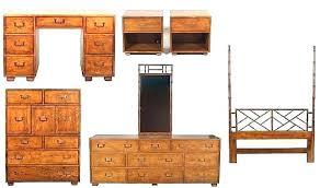 henredon bedroom henredon furniture prices blogdelfreelance com