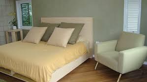 Eco Friendly Sectional Sofa Eco Friendly Furniture Green Furniture Eco Furniture Viesso