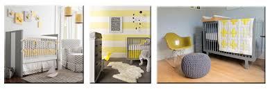 chambre b b jaune chambre bebe jaune gris bleu idées de décoration capreol us