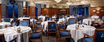 Dining Room Pictures Castle Restaurants In Ireland Ashford Castle Hotel