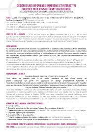 lancement des parcours de compétences en agriculture sur le caroline irrmann chargée de marketing opérationnel alptis linkedin