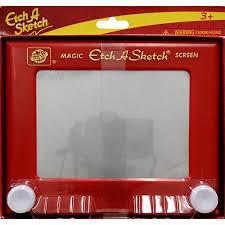 etch a sketch walmart com