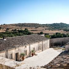 28 best luxury u0026 boutique hotels in sicily tablet hotels