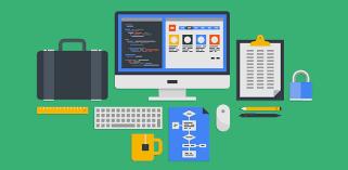 Design Mistakes Interface Design Beautiful Websites Web Developers