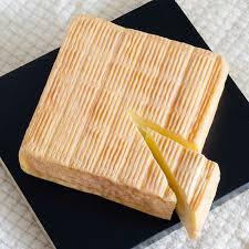 ardoise de fromage maroilles u2014 wiktionnaire