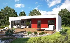 Fertighaus Verkaufen Wohnzimmerz Kleine Fertighäuser Preise With Australien Standrad
