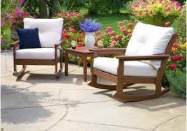 treasure garden patio furniture covers lovely all about treasure