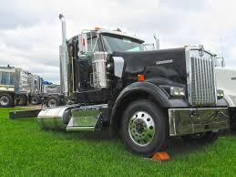how much does a new kenworth truck cost glider kits trucks for sale