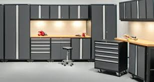 black and decker wall cabinet modular garage cabinet image of wall cabinets blue aluminum