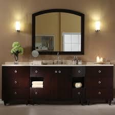 bathroom cornwall lighting and home decor centre