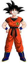 14 best guku images on pinterest son goku dragons and dragon ball z