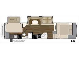 100 heartland fifth wheel floor plans 2015 heartland