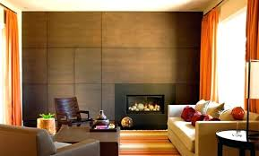 panelled walls wood walls decorating ideas contemporary wood panelled wall wood