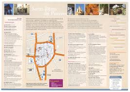 saint remy de provence and around the saint remy tourist office