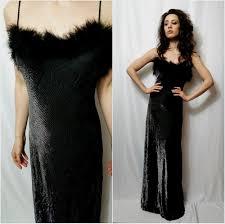 90s dress 90s style prom dresses naf dresses