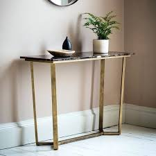 Gumtree Console Table Gumtree Console Table With Golden Console Tables