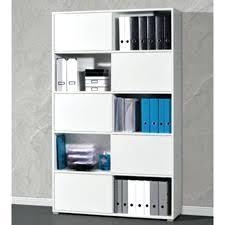 armoire pour bureau armoire de bureau pas cher outstanding bureau pas bureau pas