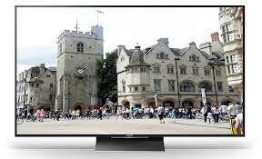 sony tv black friday deal black friday tv deals 65 inch tvs on sale