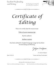 Proof Reading Worksheets Proofread Essay Proofreading Essays Services U003c U003c Term Paper Service