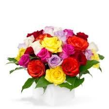 reno florists sparks florist flowers
