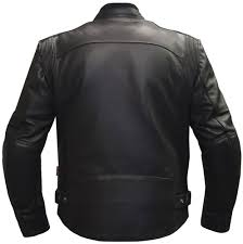 best leather motorcycle jacket black leather motorcycle jacket biker leather jacket men assen