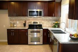 kitchen makeover ideas for small kitchen simple ways small kitchen makeovers awesome homes