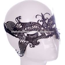 list manufacturers of mask ball party buy mask ball party get