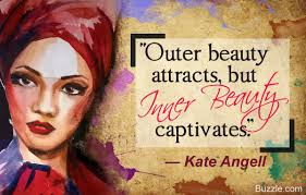 quote about beauty within 46 amazing quotes about inner beauty