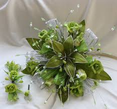 quinceanera bouquets mis quince ramos quinceanera bouquets majoreo