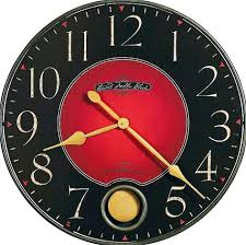 ivation clock articles with large display wall clocks tag large display wall clock
