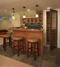 saveemail incridible basement bar ideas diy find this pin and