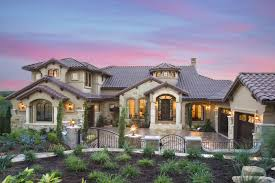 texas hill country home design stone house floor plans donald