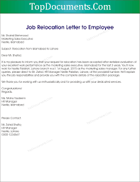 relocation policy template 28 images business relocation plan