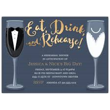 dinner invitation wording rehearsal dinner invitation wording paperstyle