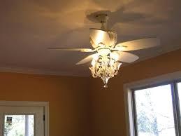 hunter ceiling fan light bulbs ceiling fans ceiling fan edison bulb 5 light ceiling fan five arm