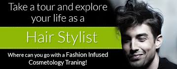 Makeup Classes Seattle Tint Of Makeup And Cosmetology Dallas