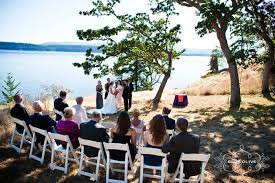 small wedding venues island bc wedding venues wilderness weddings at the eagle s nest on